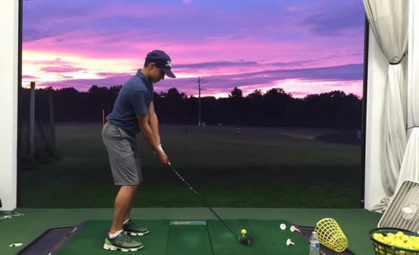 GolfLessonsStudio