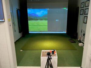 New Simulator Studio