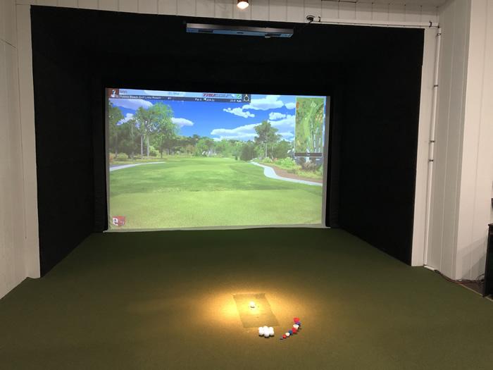 Simulator2018_1
